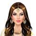 Indian Fashion Stylist