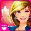 Star Fashion Designer иконка