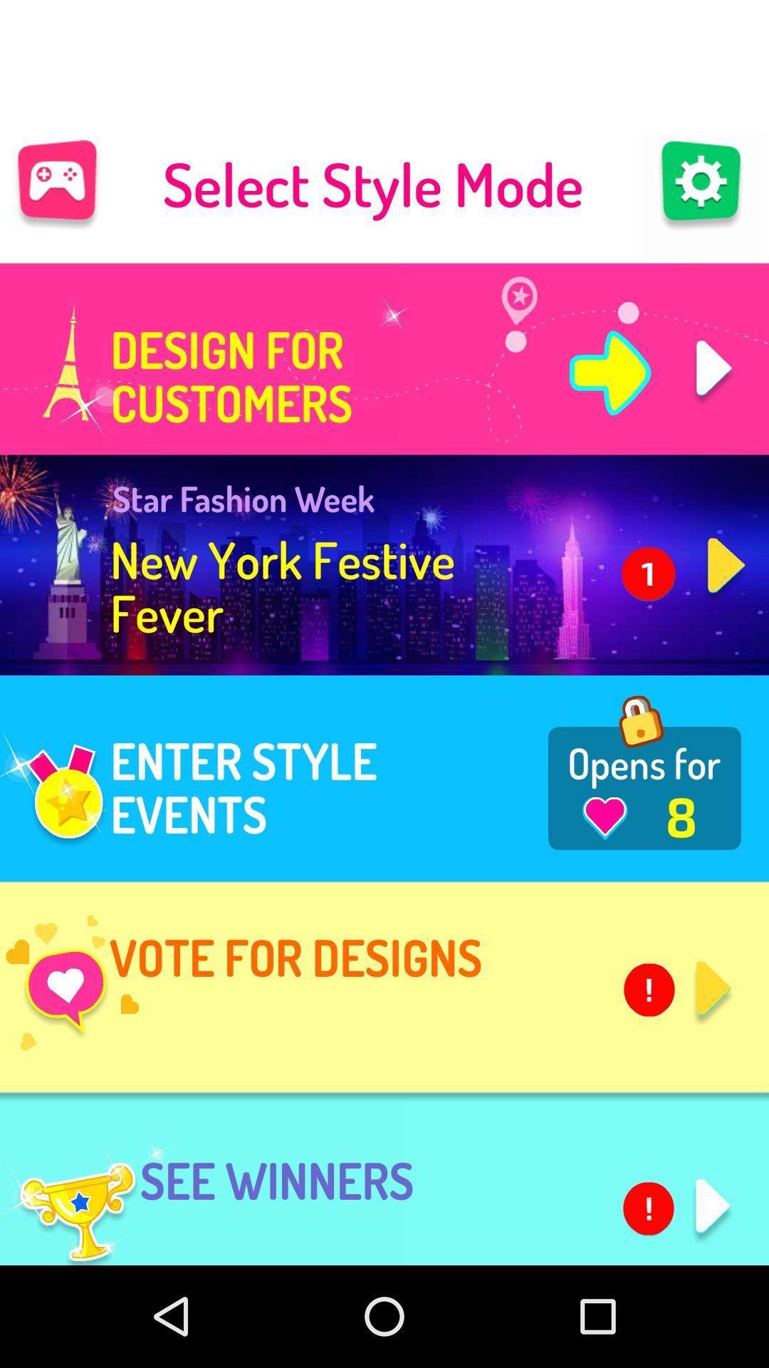 Star Fashion Designer For Android Apk Download