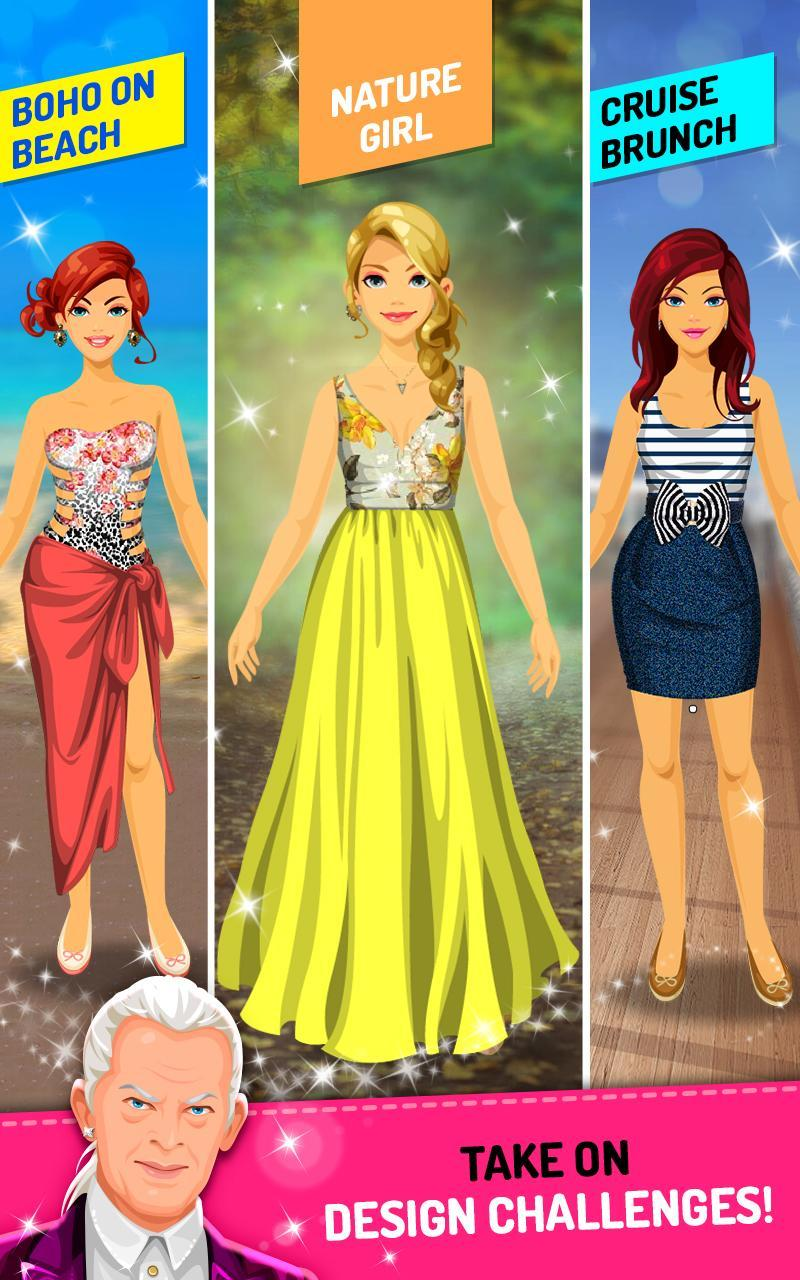 Star Fashion Designer For Android Apk Download
