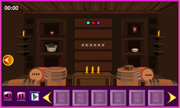 Games2Escape : Escape Games Episode 1 apk screenshot