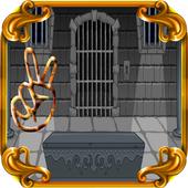 New Escape Games 2018 : Games2Escape 24 icon