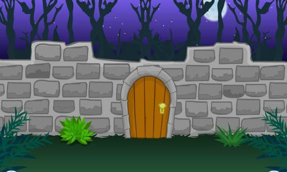 New Escape Games 2018 : Games2Escape 25 screenshot 1