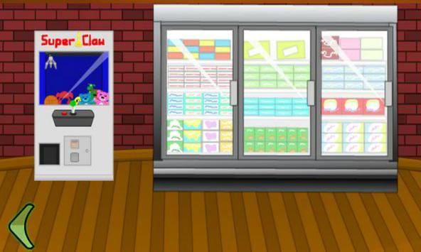 Games2Escape : Thanksgiving Escape 6 screenshot 3
