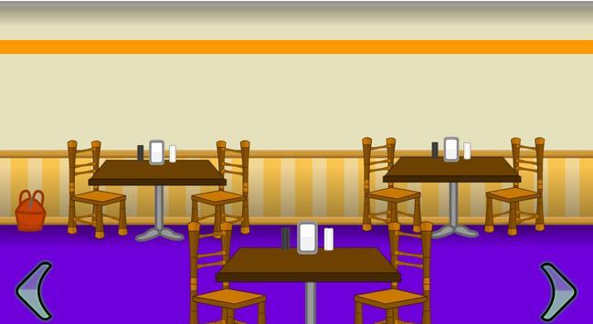 Games2Escape : Thanksgiving Escape 9 screenshot 2