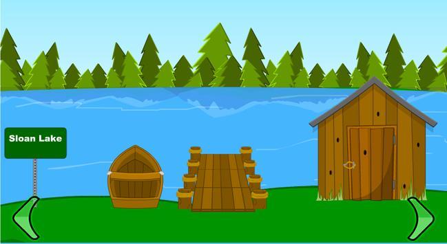 Games2Escape : Tricky Escape Games 13 screenshot 4