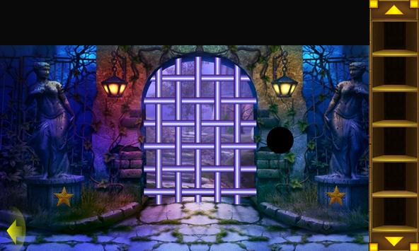 Best Escape 65-Statue Gate apk screenshot