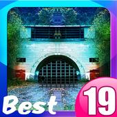 Best Escape Game 19 icon