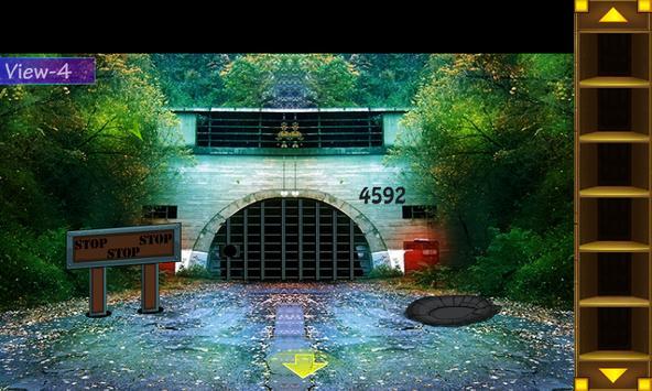 Best Escape Game 19 apk screenshot