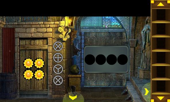 Best Escapegame Find My Friend apk screenshot