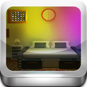 Best Escape Games-Grey Room icon