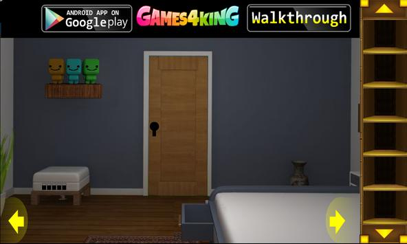 Best Escape Games-Grey Room screenshot 4