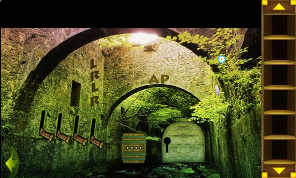 Best Escape Games-Parrot screenshot 3