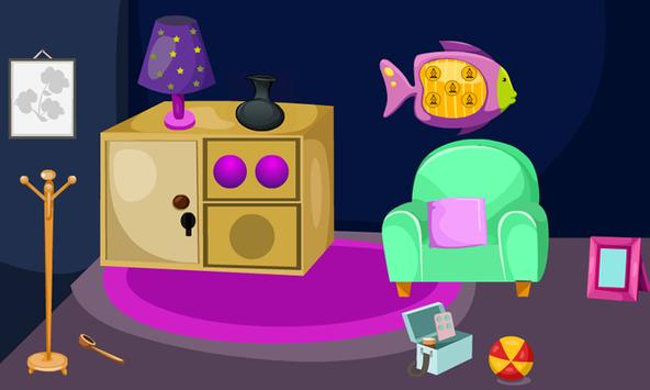 Find My Diamond Ring Best Escape Game-329 screenshot 3