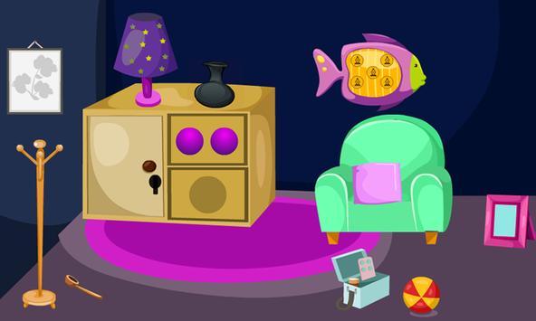Find My Diamond Ring Best Escape Game-329 screenshot 7