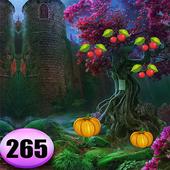 Kangaroo Escape Game Best Escape Game 265 icon