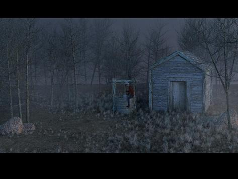 the Forest -  Adventure Game screenshot 12