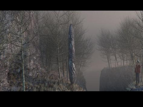 the Forest -  Adventure Game screenshot 14