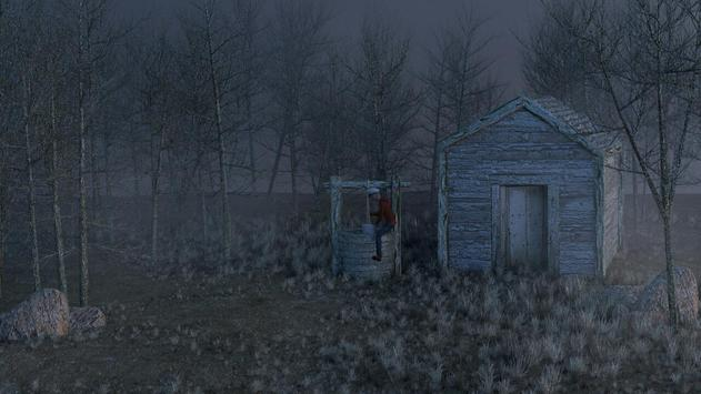 the Forest -  Adventure Game screenshot 7