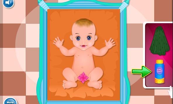 Momy Gives Birth screenshot 3