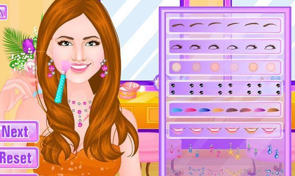 Singer Star Look screenshot 1