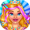 Princess Royal Hairstyle Salon icon