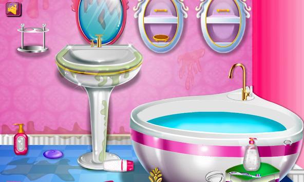 Super Princess Groom The Room apk screenshot