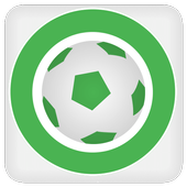 Footy Quiz icon