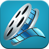 MovieCup icon