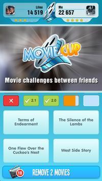 MovieCup screenshot 5