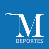 Deportes Diputación Malaga icon