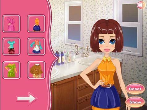 c83d0fc37 العاب بنات تلببس طبخ و قص شعر for Android - APK Download