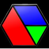 Mandalar Demo icon