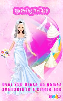 Dress Up Games - GG4U apk screenshot