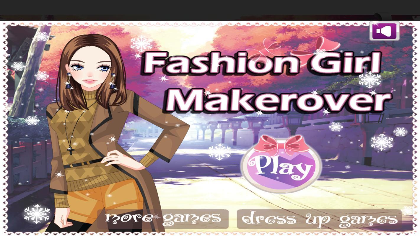 hermosas modelos de moda - juegos de vestir Descarga APK - Gratis ...