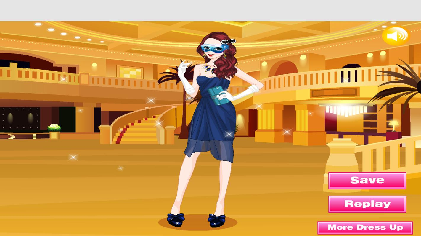 Princess Party Dress Up Game APK Download - Free Casual GAME for ...