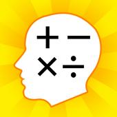 Math Brain icon
