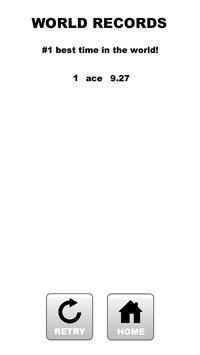 Math Brain screenshot 4
