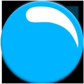 GoPlayDOT icon