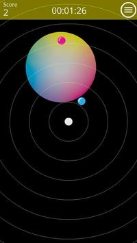 GoPlayDOT apk screenshot