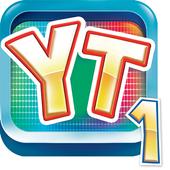 Youtabbie 1 icon
