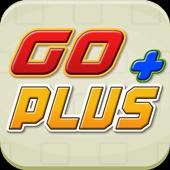 Go Plus icon