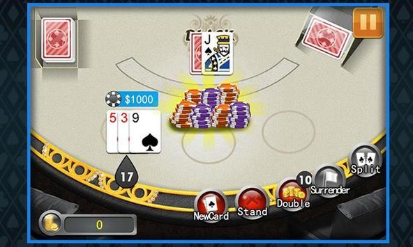 Black Millionaire screenshot 1