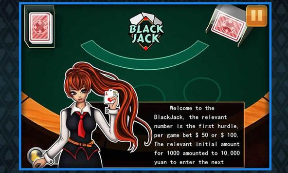 Black Millionaire apk screenshot