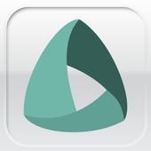 CMS4 Statistik und Analyse icon