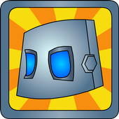 Cybo Dash icon