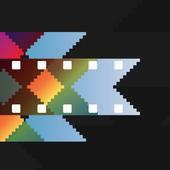 FilmInSerbia icon