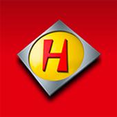 Hargassner App icon