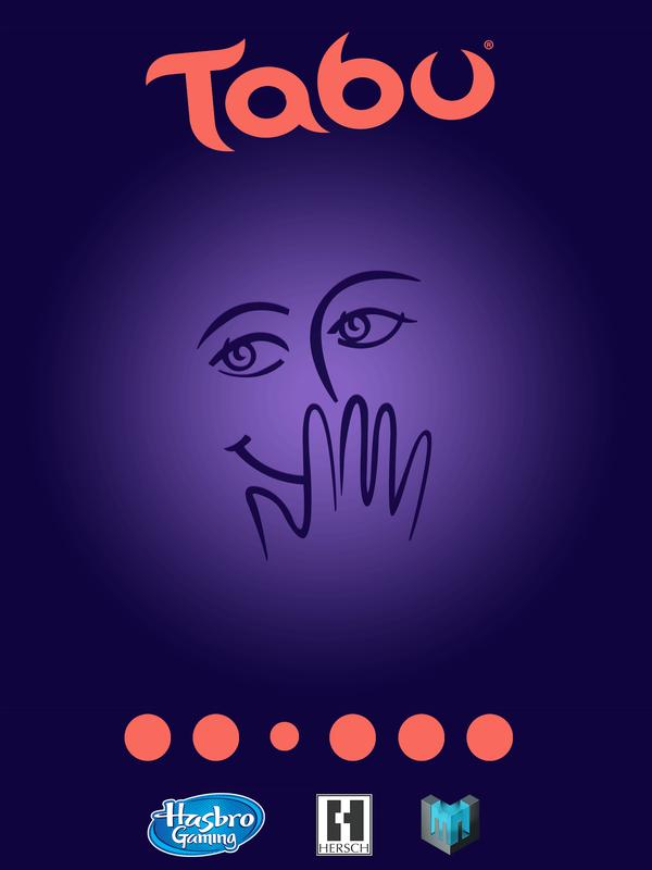 Tabu (Taboo) for Android - Free download and software ...