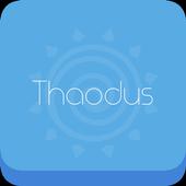 Thaodus icon